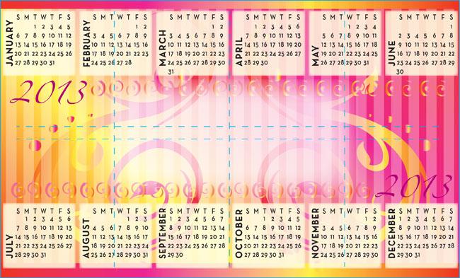 CalendarStock1.jpg