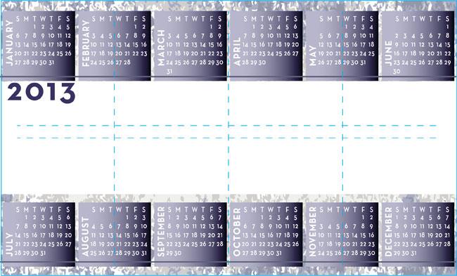 CalendarStock3.jpg