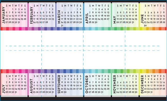 CalendarStock4.jpg