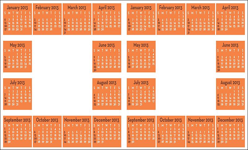 CalendarStock6.jpg