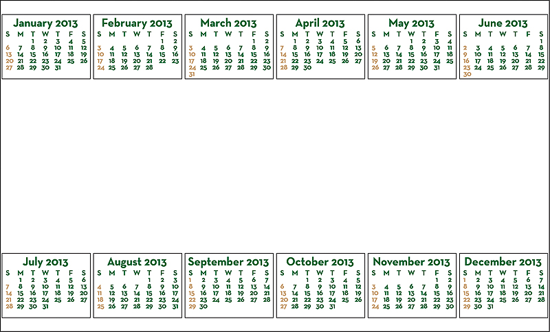 CalendarStock7.jpg