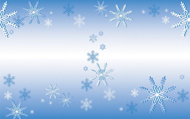 Snowflake_70070SSF.jpg