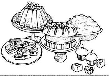 bake2.jpg