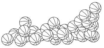 basketball9.jpg