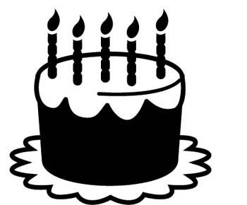 birthday14.jpg