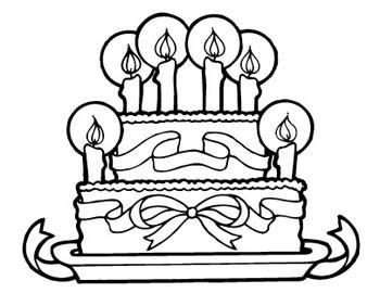 birthday15.jpg