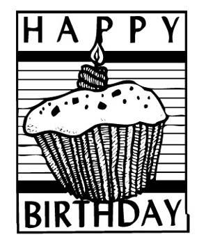 birthday19.jpg