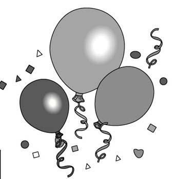 birthday9.jpg