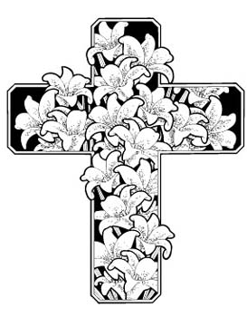 cross14.jpg
