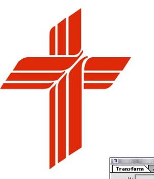cross6.jpg