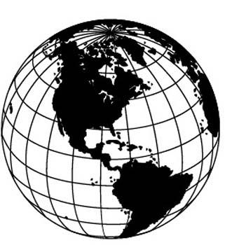 globe11.jpg