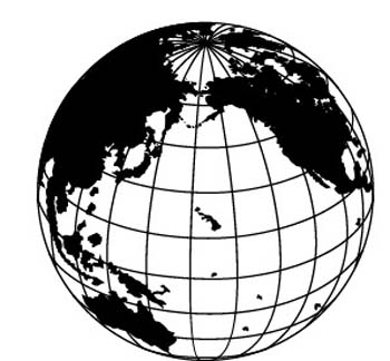 globe12.jpg