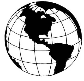 globe13.jpg