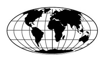 globe14.jpg