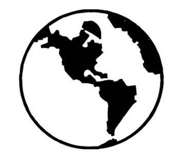 globe15.jpg