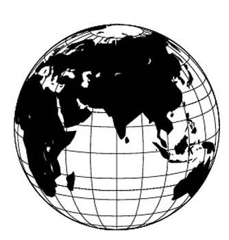 globe16.jpg