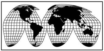 globe17.jpg
