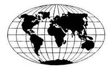 globe18.jpg