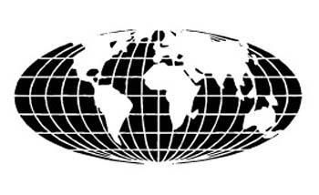 globe19.jpg