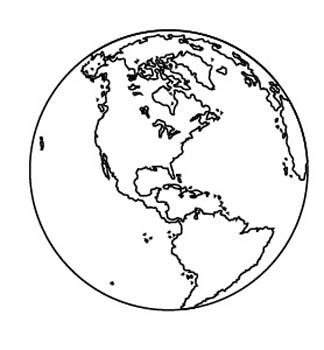 globe21.jpg
