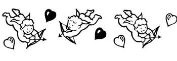 heart11.jpg