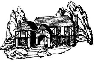 house10.jpg