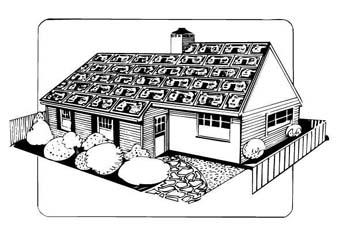 house19.jpg