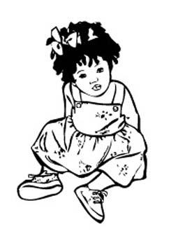 kid11.jpg