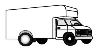 truck11.jpg