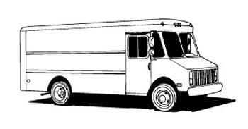 truck16.jpg