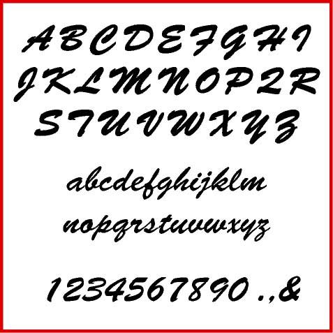 brush_script.jpg